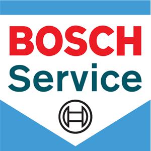 Bosch Logo Vectors Free Download.