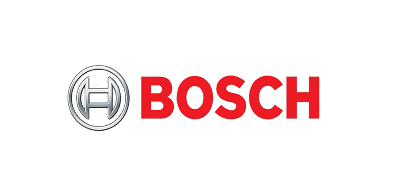 Download Free png Bosch Logo.