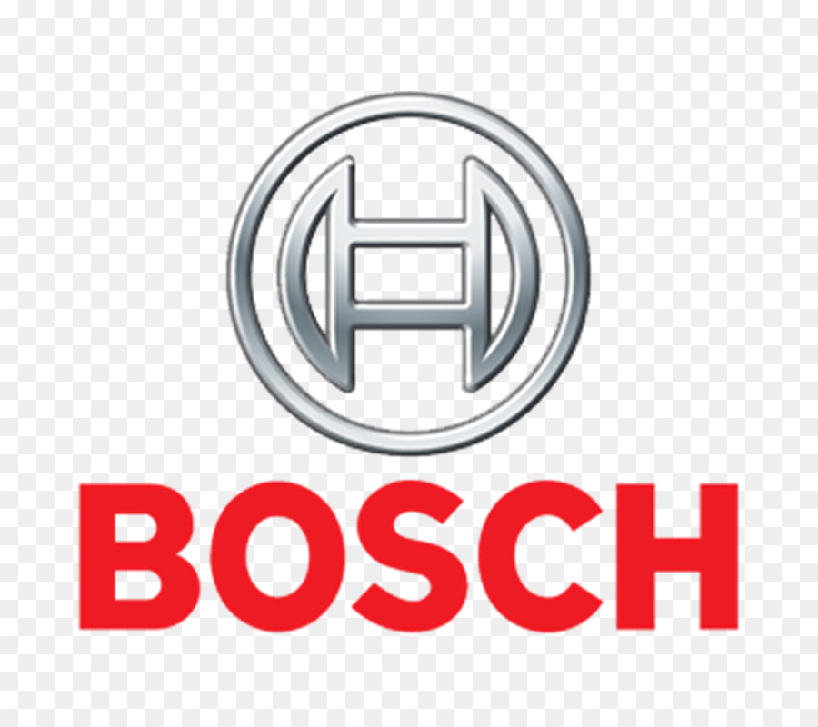 Bosch Logo png download.
