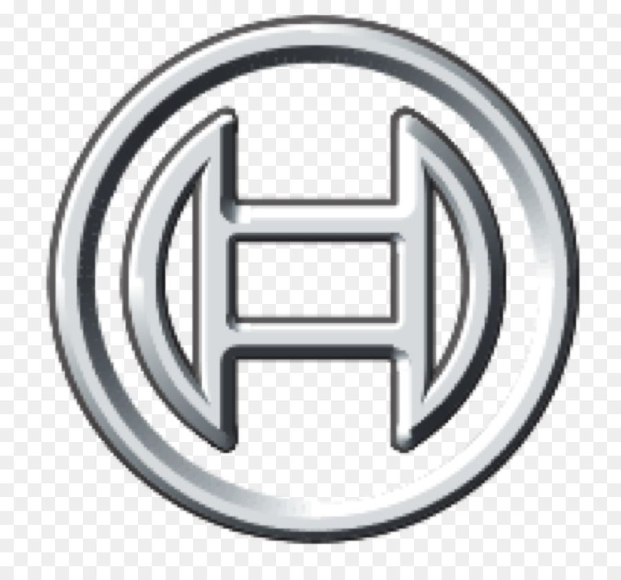 Bosch Logo.