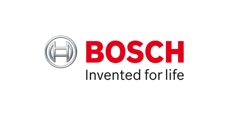 Bosch Appliance Repair.
