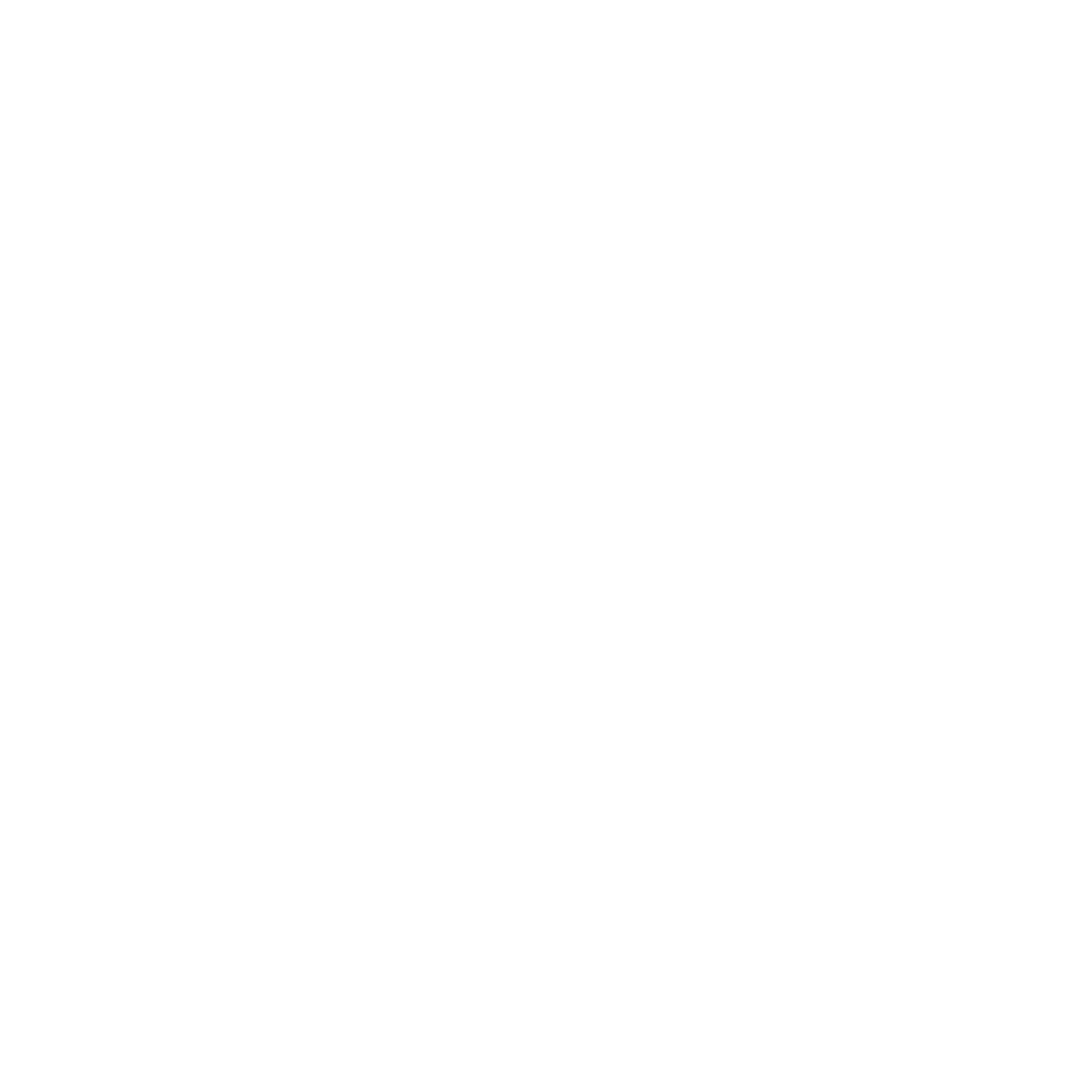 Bosch Logo Png (102+ images in Collection) Page 2.