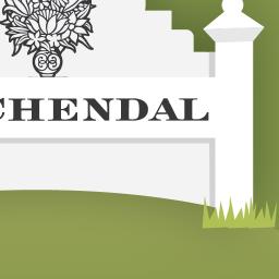 Boschendal clipart #14