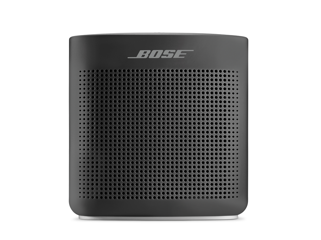 Bose Bose® SoundLink® Color Bluetooth® Speaker II.