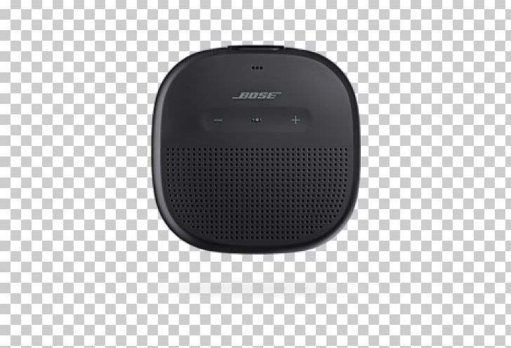 Consumer Electronics Bose SoundLink Loudspeaker Wireless.