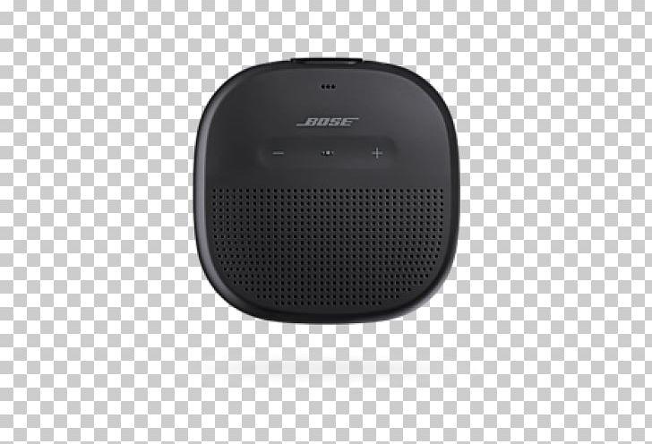 Consumer Electronics Bose SoundLink Loudspeaker Wireless.