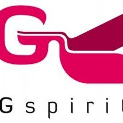 """G Spirit on Twitter: """"Vandaag met GOT deel uit mogen maken van het."""