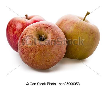 Stock Bilder von boskoop, vielfalt, Apfel.