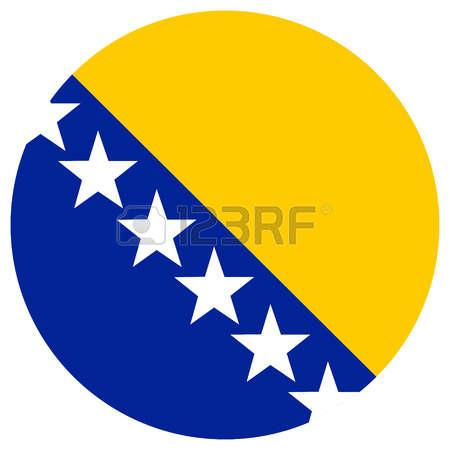 1,839 Bosnia And Herzegovina Banner Stock Illustrations, Cliparts.