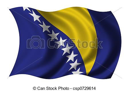 Bosnia Clipart and Stock Illustrations. 2,811 Bosnia vector EPS.