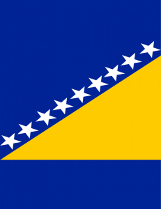 Bosnia Clip Art Download.