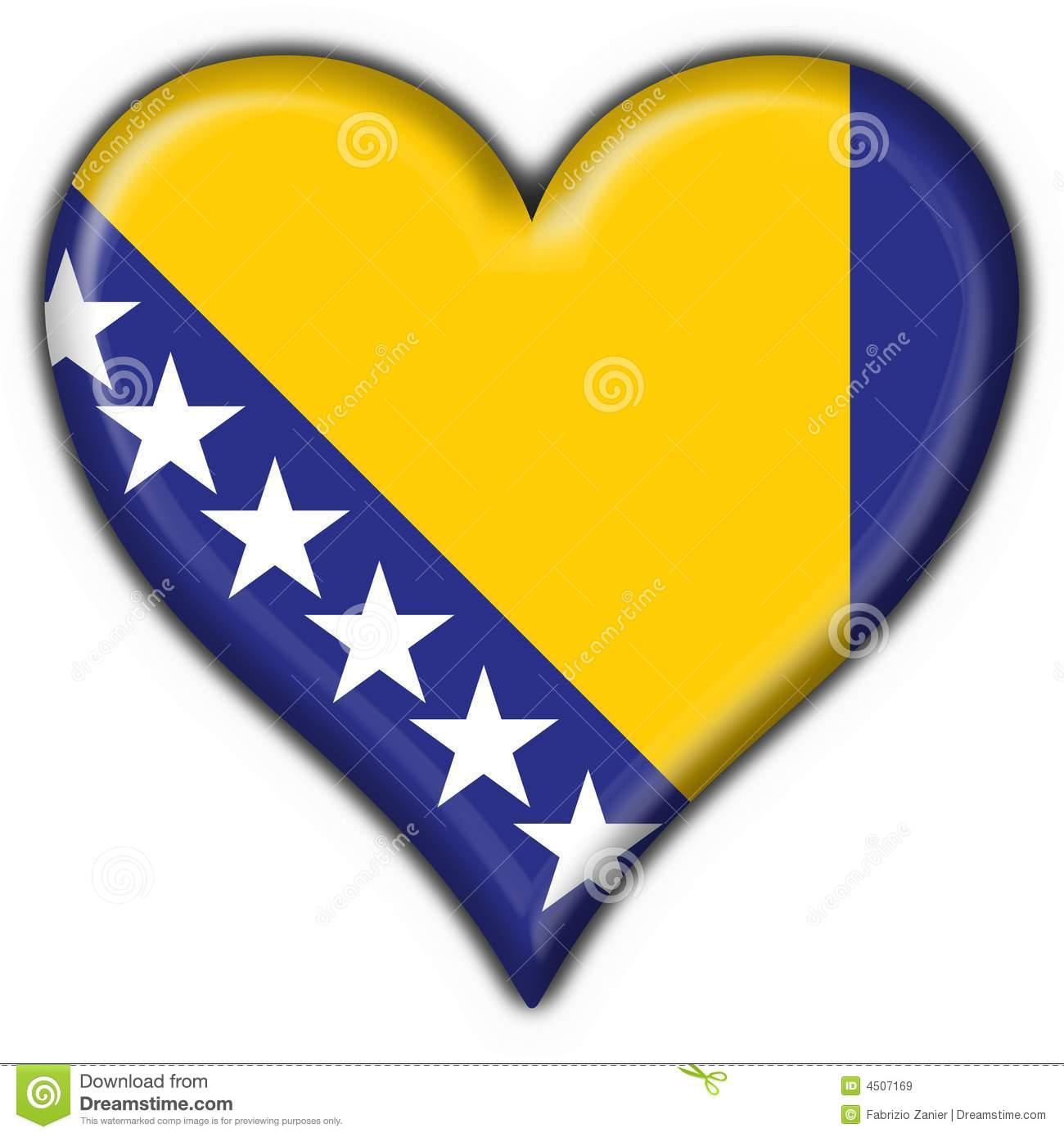 Bosnia clipart.