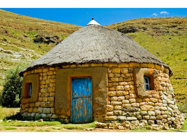 1000+ images about Lesotho on Pinterest.