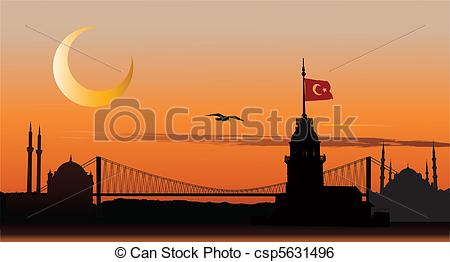 Bosphorus Clipart and Stock Illustrations. 320 Bosphorus vector.