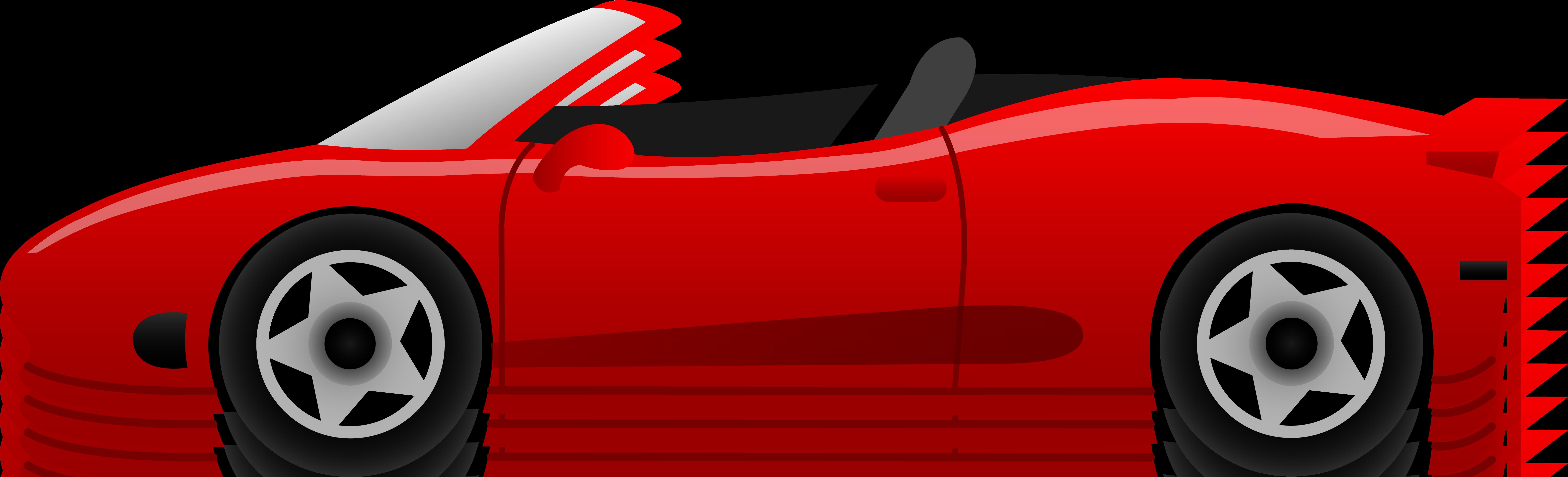 Mustang boss 302 clipart.