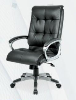 Boss Chair.