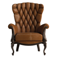 Download Chair Free PNG photo images and clipart.