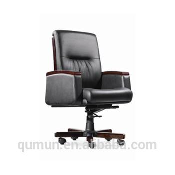 Leather Executive Chair,Manager Chair,Boss Chair.