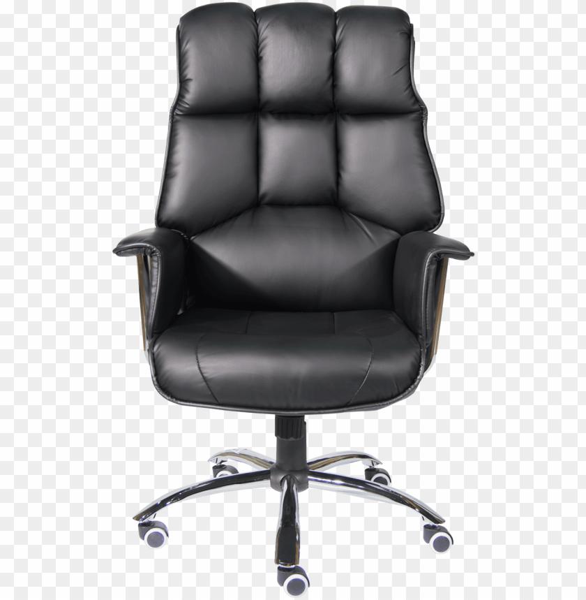 boss office chair.