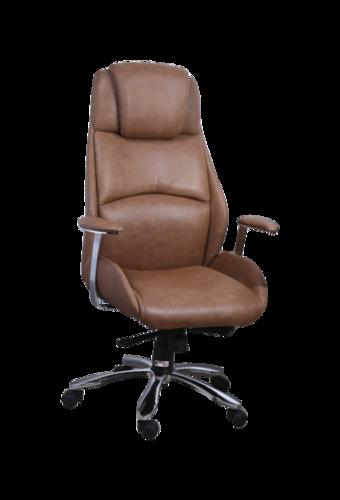 Office Boss Chair.