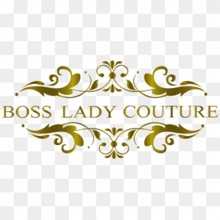 Free Boss Lady PNG Images.