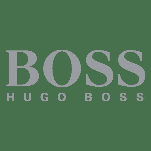 Download Fashion Hugo Headquarters Boss Logo Clothing Store Clipart.