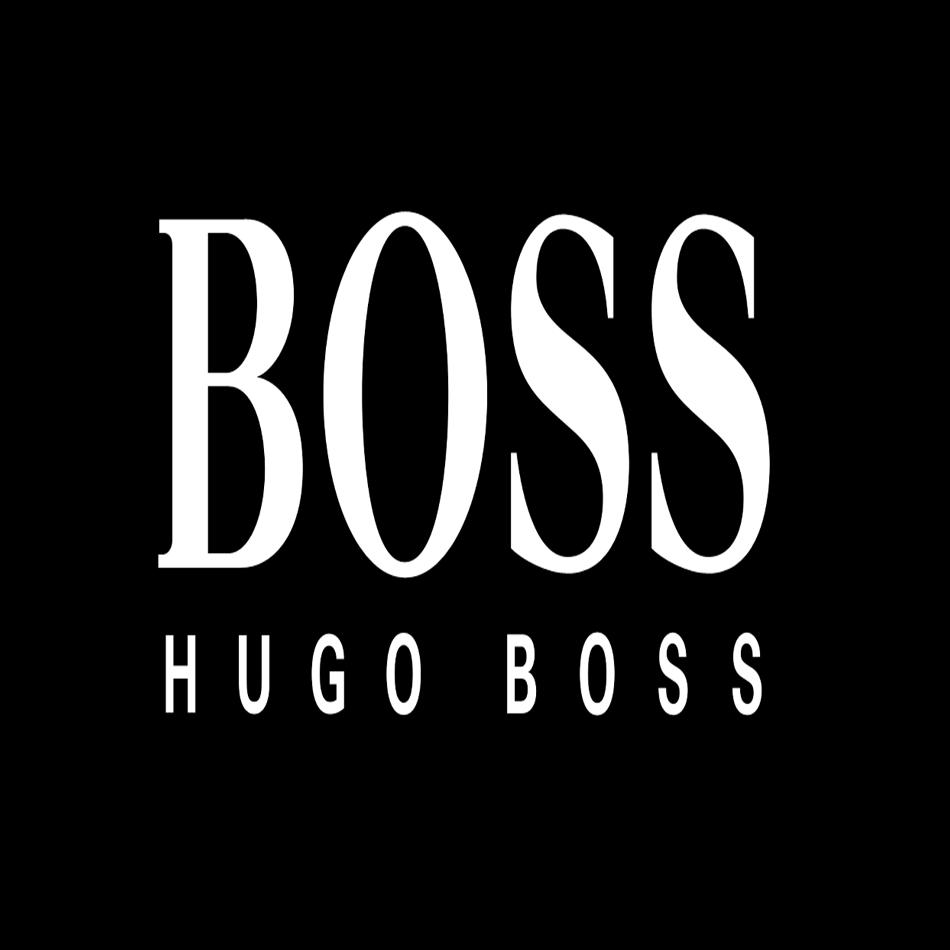 Hugo Boss PNG Transparent Hugo Boss.PNG Images..