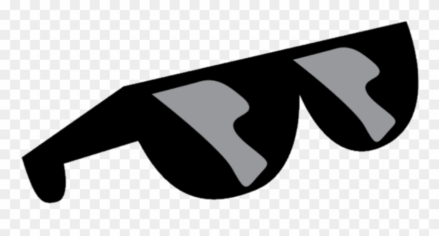 Free Png Download Sunglasses Like A Boss Png Images.