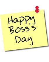 Free Boss Day Cliparts, Download Free Clip Art, Free Clip Art on.