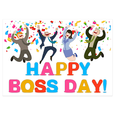 Homey Boss S Day Clip Art Very Attractive Free Cliparts Download On.