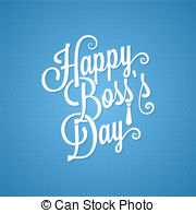Boss day Vector Clipart Illustrations. 241 Boss day clip art.