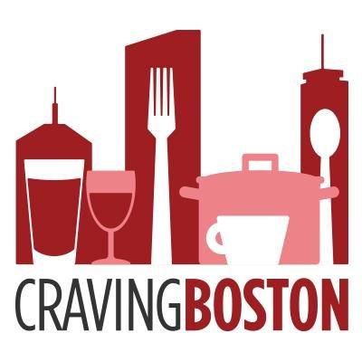 "Craving Boston on Twitter: ""Evan Harrison, co."