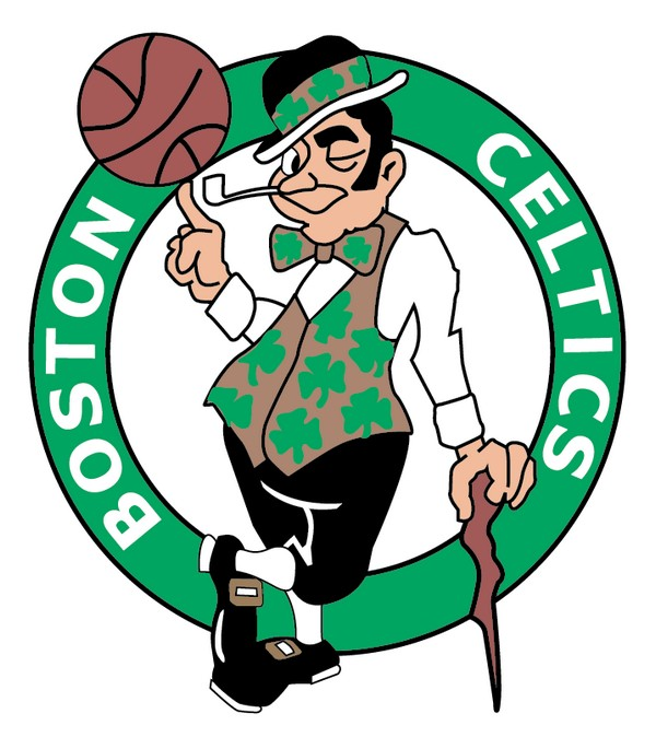 boston celtics clipart 20 free Cliparts | Download images ...