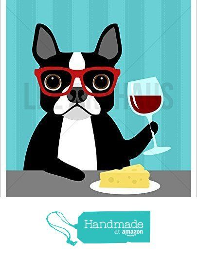 1000+ ideas about Red Boston Terriers on Pinterest.