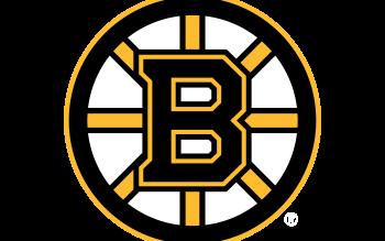49 Boston Bruins HD Wallpapers.
