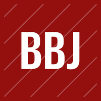 Boston Business Journal.