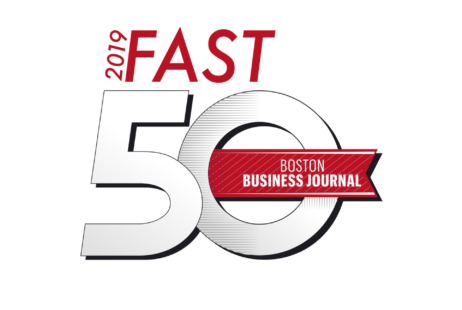 Aqueduct Technologies Named to Boston Business Journal\'s.