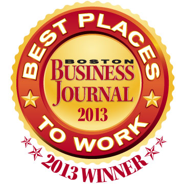 HubSpot Named the 2nd Best Place to Work in Massachusetts by.