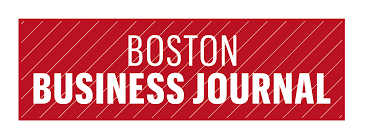 Boston Business Journal Names Focus Technology one of the.