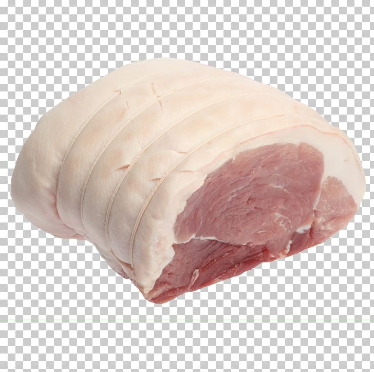 Domestic Pig Ham Meat Pork Boston Butt PNG, Clipart, Animal Source.