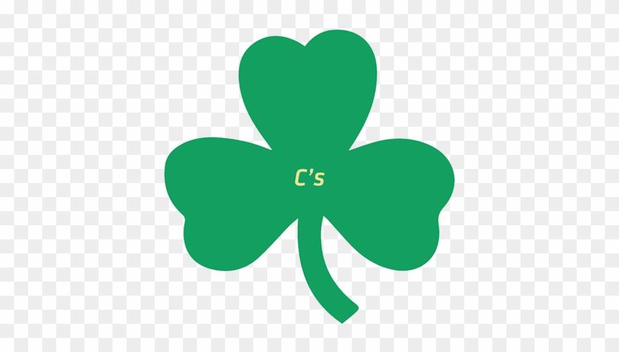 Boston Celtics Supplementary Logo Concept On Pantone.