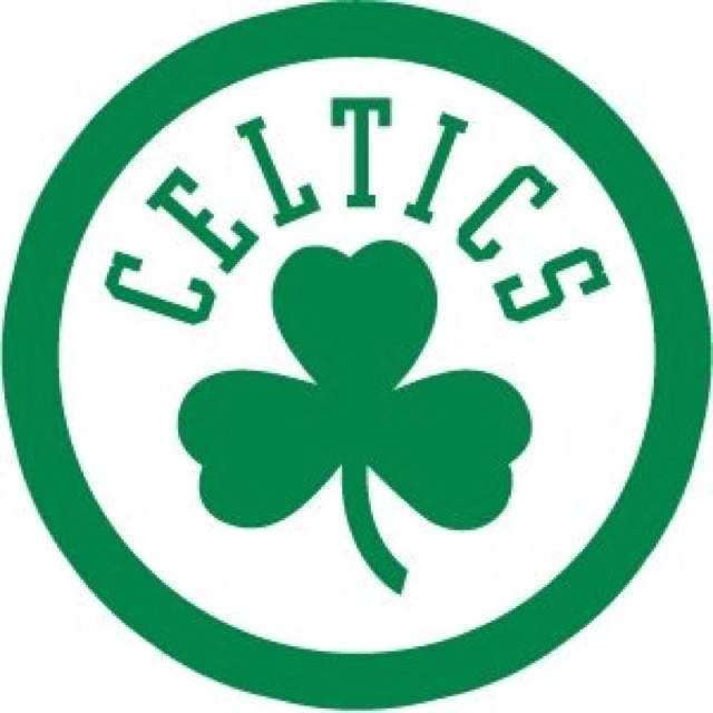 Boston Celtics Logo Png (108+ images in Collection) Page 2.