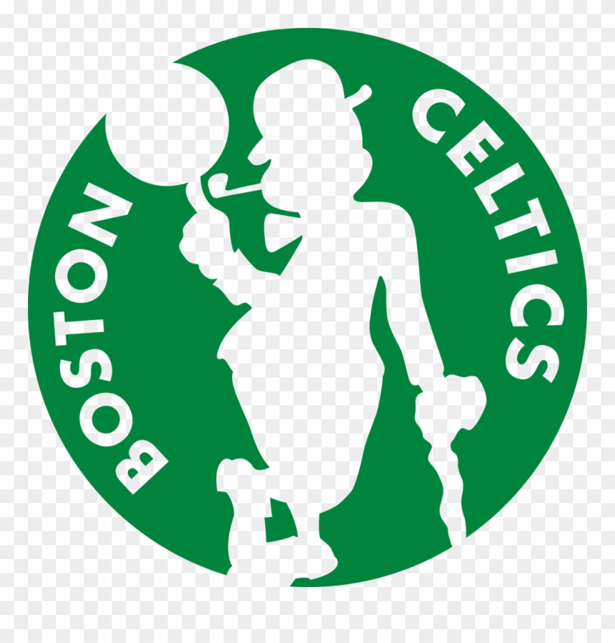 Jersey Vector Boston Celtics.