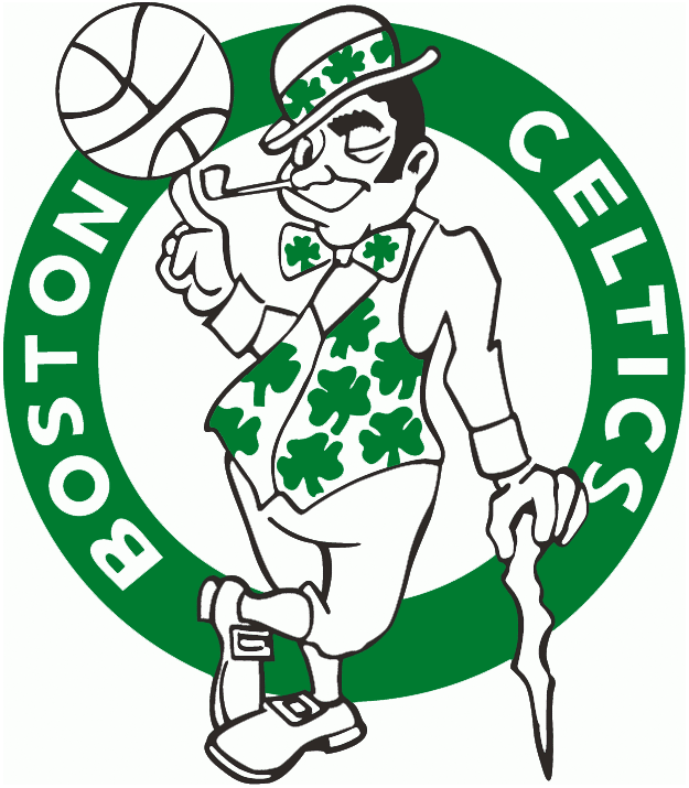 Boston Celtics Png, png collections at sccpre.cat.