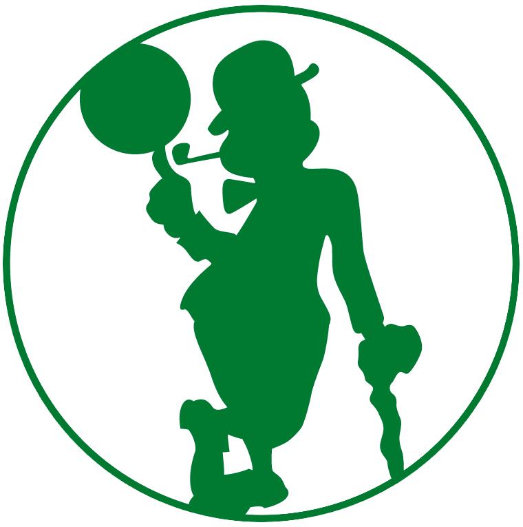Celtics Logo Png (+).