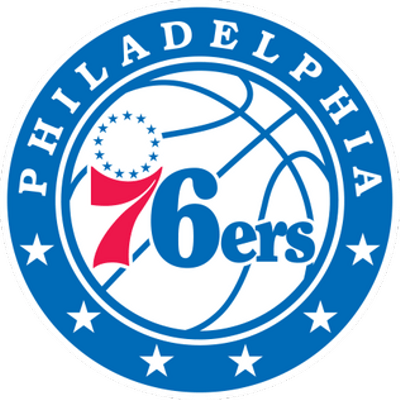 Boston Celtics Logo transparent PNG.