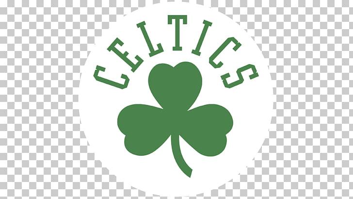 Boston Celtics NBA Playoffs Philadelphia 76ers TD Garden, nba PNG.