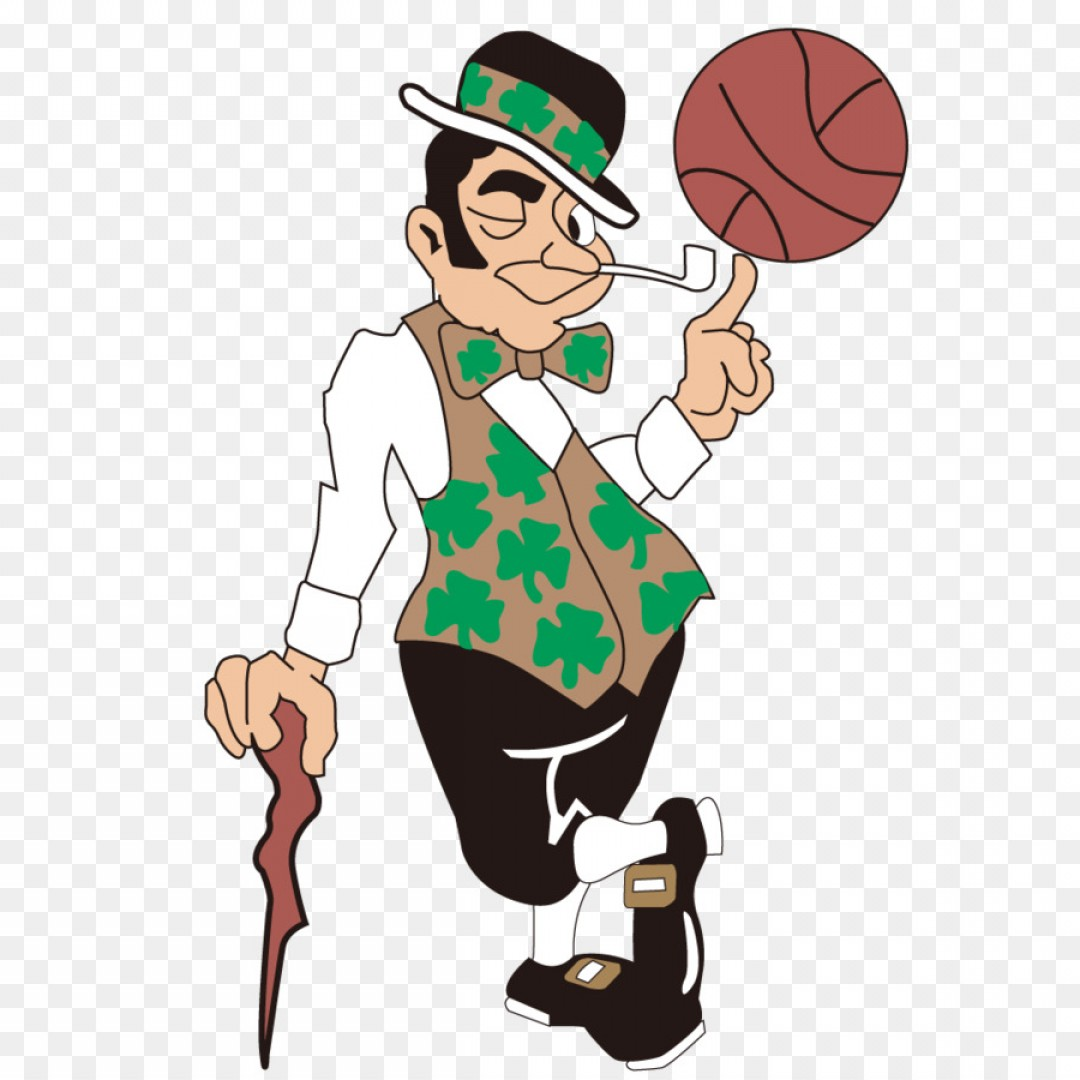Png Boston Celtics The Nba Finals Houston Rockets Male.