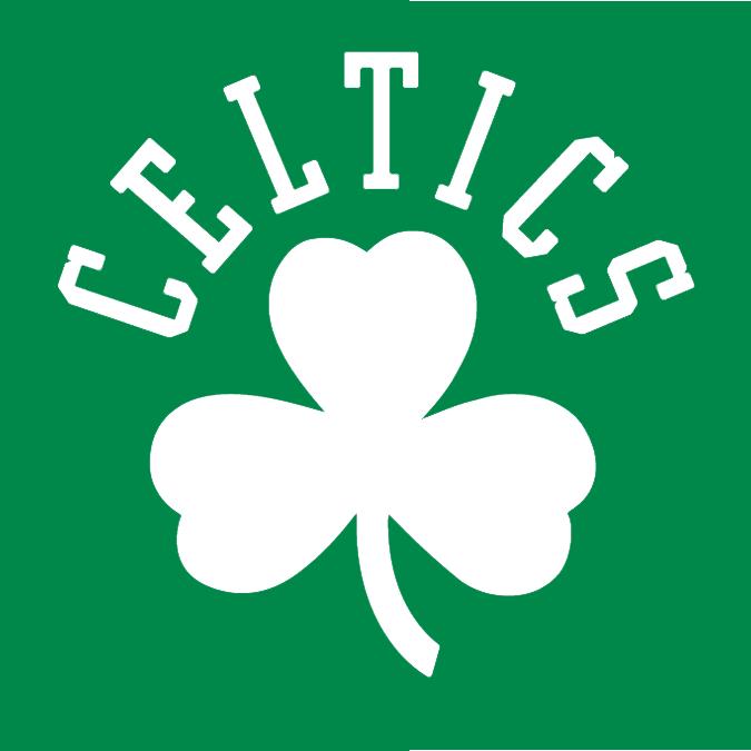 Boston Celtics Png Vector, Clipart, PSD.