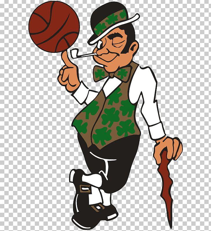 Boston Celtics Cleveland Cavaliers The NBA Finals 2017.